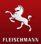 logo-fleischmann2