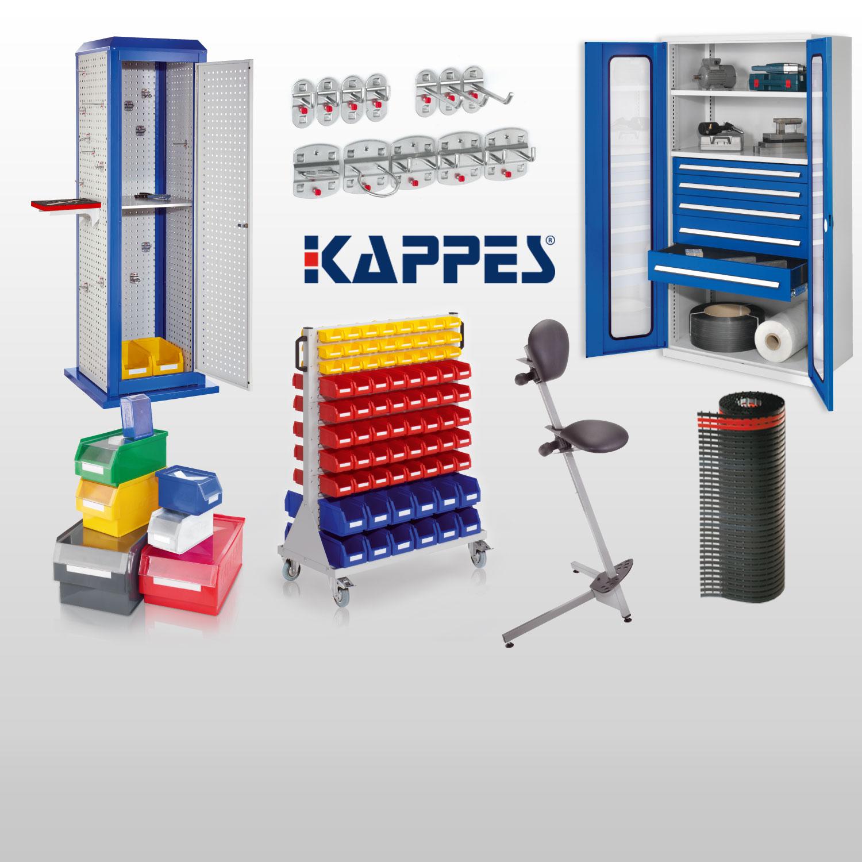 Kappes_Teaser-Spezialshops