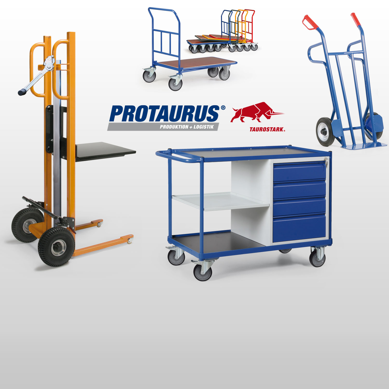 Protaurus_Teaser-Spezialshops