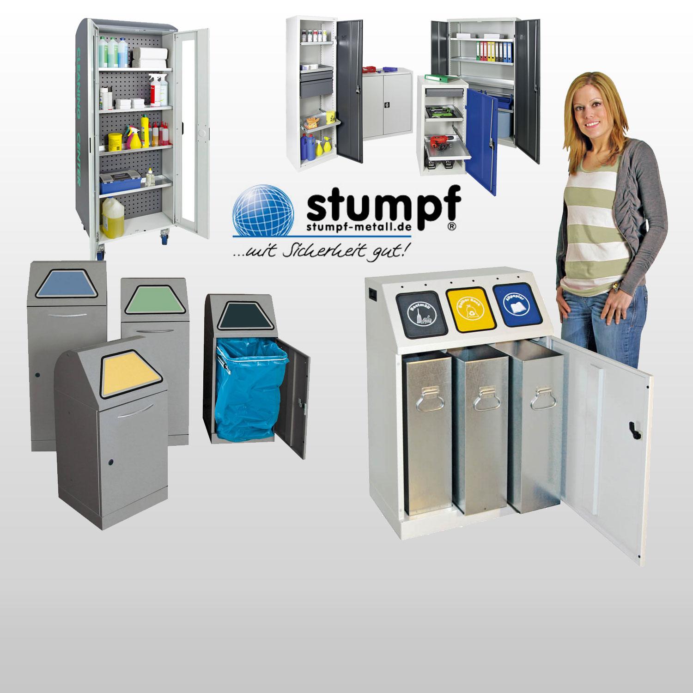 Stumpf_Teaser-Spezialshops